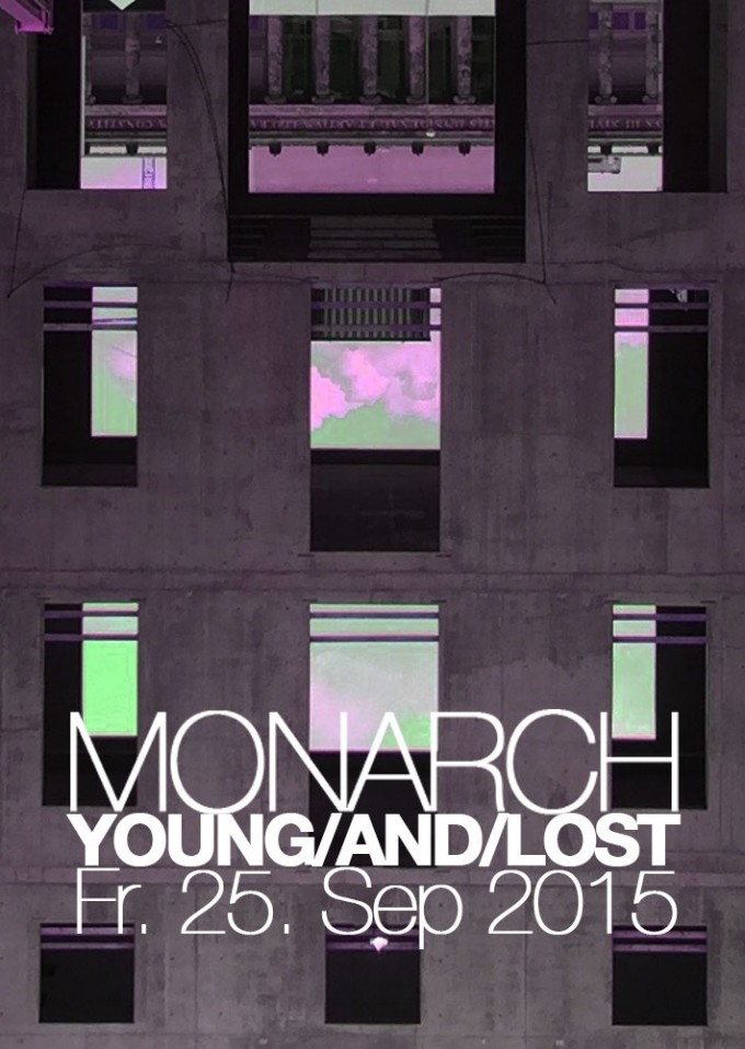 Monarch September 2015
