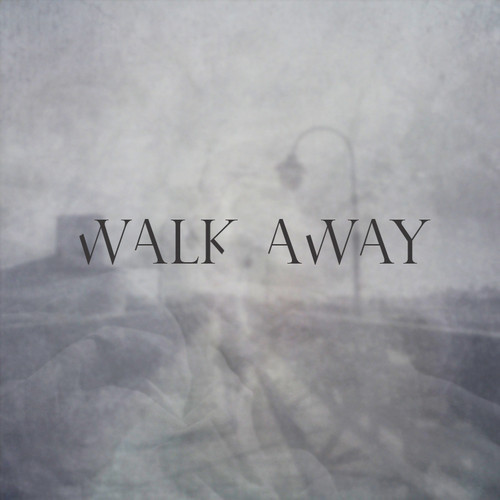Ficci x Tanya Batt - Walk Away